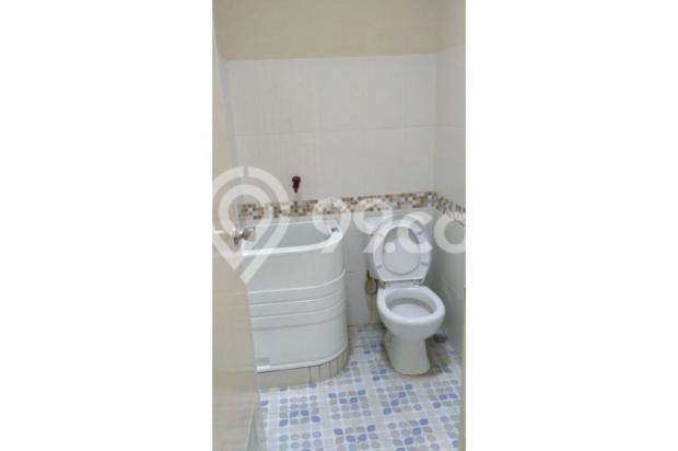 Rumah mewah kokoh murah perum pondok ungu permai 11522101