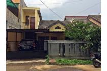 Rumah Nyaman di Taman Melati Pasir Impun Dekat Cisaranten