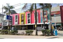 Ruko Eastpoint Jl Caman Raya Jatibening