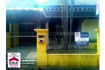 Dijual Rumah Asri Di Kemang Pratama 1