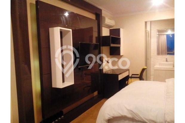 For Rent Apartment Residence 8, 8069070