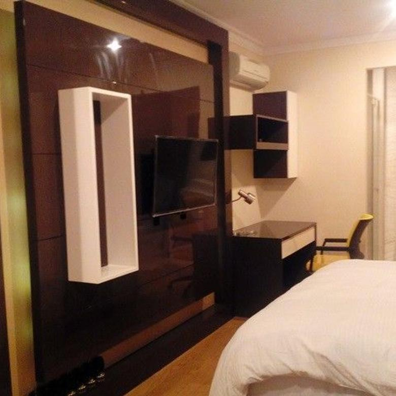 For Rent Apartment Residence 8,