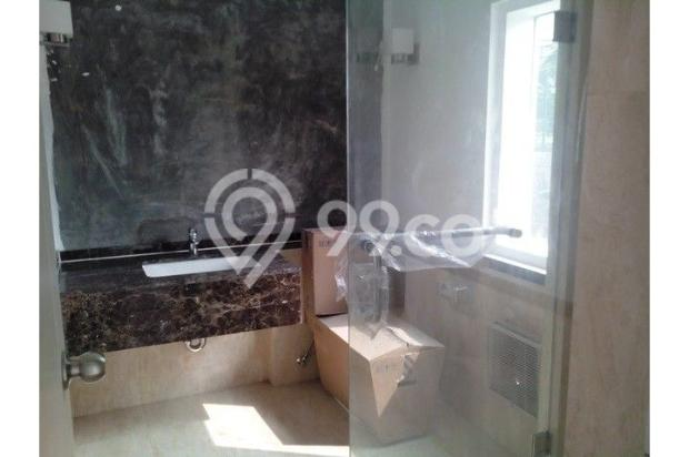 For Rent Apartment Residence 8, 8069067