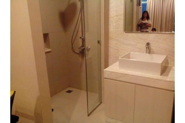 For Rent Apartment Residence 8, 8069068
