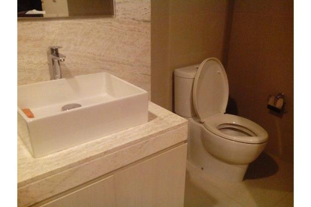 For Rent Apartment Residence 8, 8069069