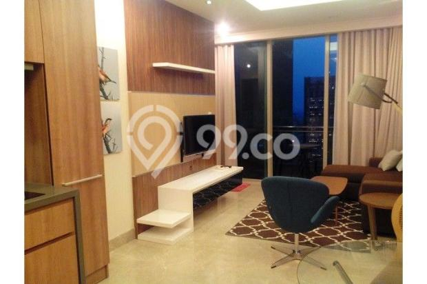 For Rent Apartment Residence 8, 8069077