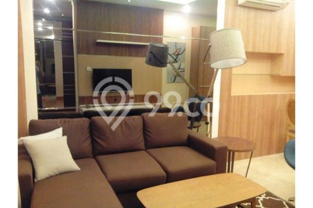 For Rent Apartment Residence 8, 8069075