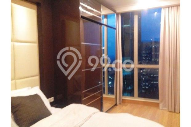For Rent Apartment Residence 8, 8069076