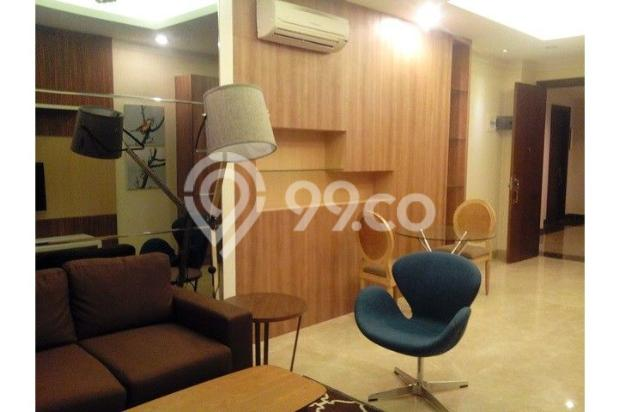 For Rent Apartment Residence 8, 8069074