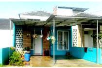 Rumah sudah di renov type 45/90m2 Grand Depok City Anggrek