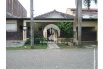 Rumah Kos dekat kawasan industri dan universitas