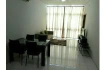 DIJUAL CEPAT Apartemen 1BR di Surabaya unit Penthouse 55m2