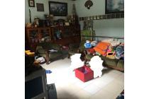 Rumah-Jakarta Utara-6