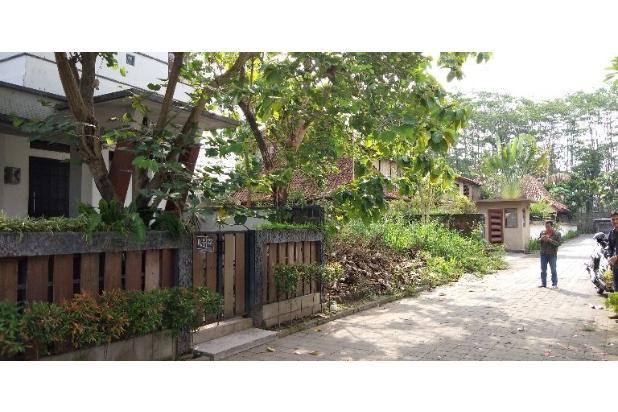 Tanah 250 Meter Jalan Palagan - Lempongsari 13698287
