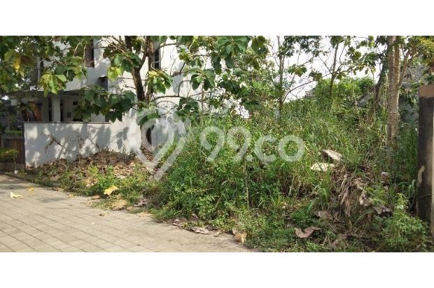 Tanah 250 Meter Jalan Palagan - Lempongsari 13698289