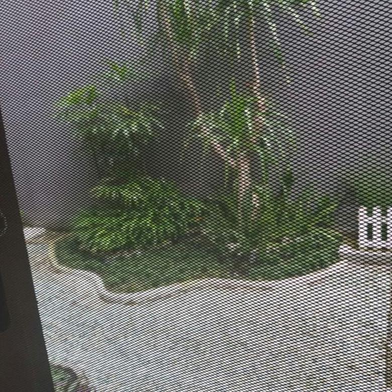 Rumah Siap Huni 2 Lantai di Graha Family