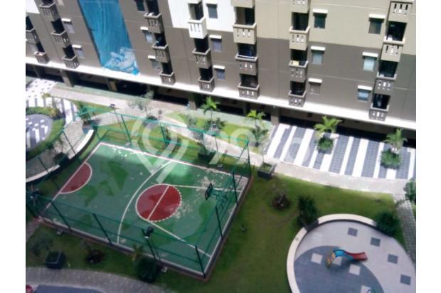 Sewa Apartemen 2 Kamar Bulanan Tahunan Di Gateway Ahmad