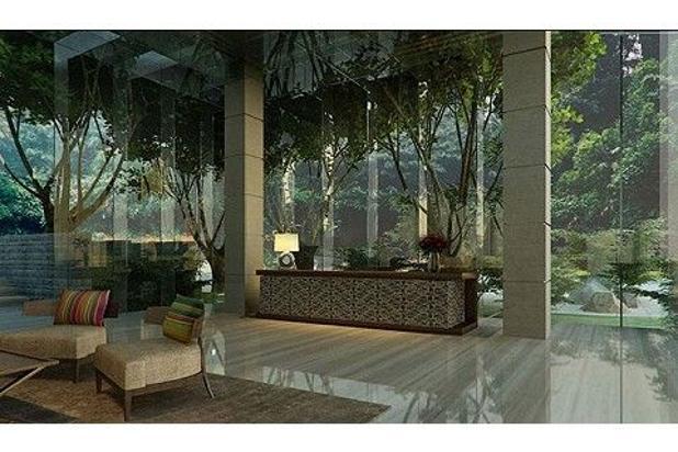 For Rent Unit @Botanica Apartment - 3BR $3700/month 5561386