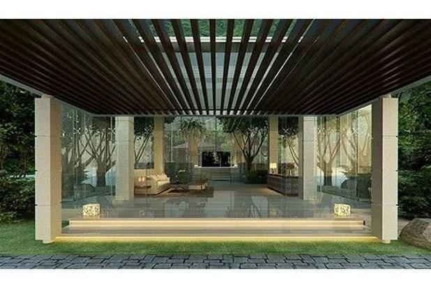 For Rent Unit @Botanica Apartment - 3BR $3700/month 5561385