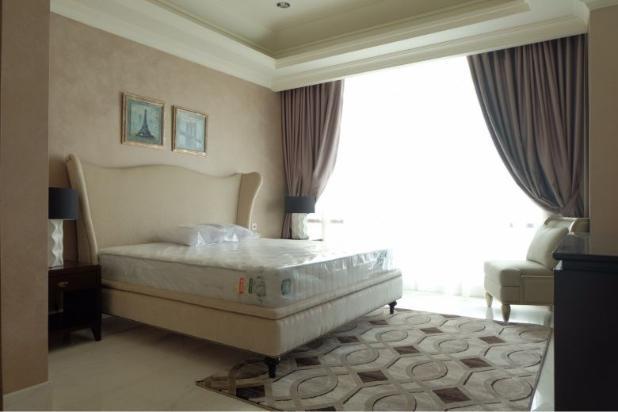 For Rent Unit @Botanica Apartment - 3BR $3700/month 5561399
