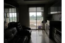 Apartemen-Jakarta Barat-5