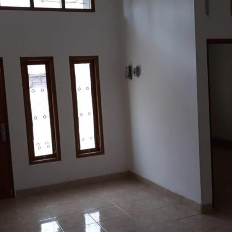 Disewakan Rumah Bagus Barat STIPRAM YOGYAKARTA (Kode Iklan DR.