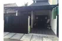 Dijual Rumah Bagus di Pondok Safari Tangerang Selatan