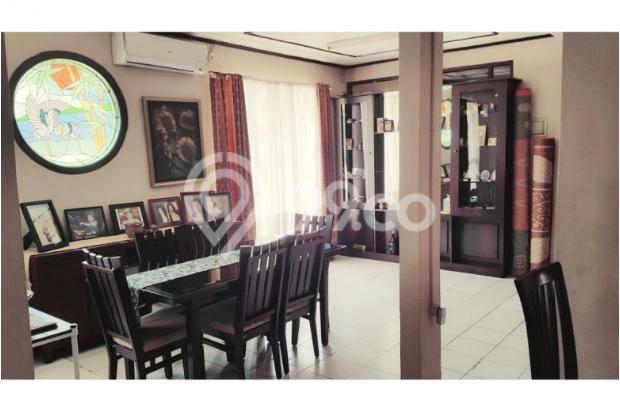 Dijual Rumah dekat dengan RSUD Pamulang 9840839