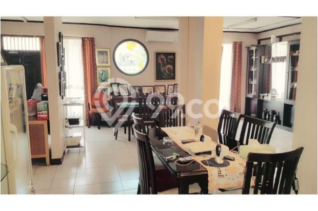 Dijual Rumah dekat dengan RSUD Pamulang 9840838