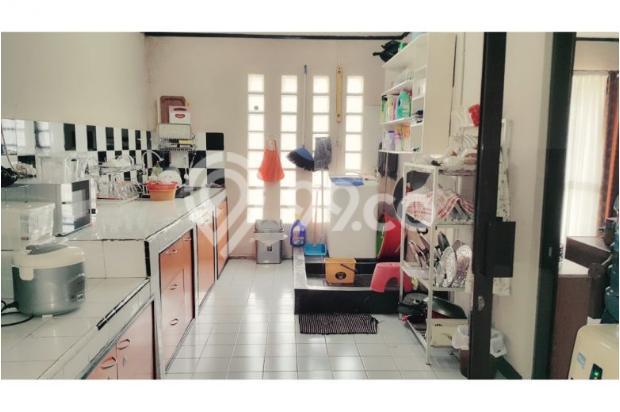 Dijual Rumah dekat dengan RSUD Pamulang 9840840