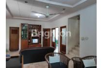 Rumah Dijual Jakarta Selatan
