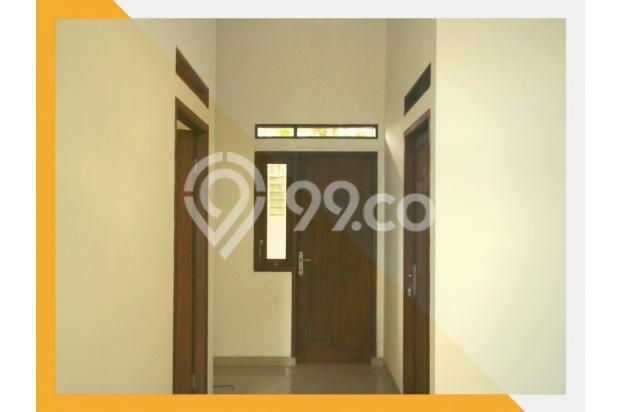 Beli Rumah DP 8 Juta di Depok: Data Kredit Lengkap Pasti Disetujui 14317389
