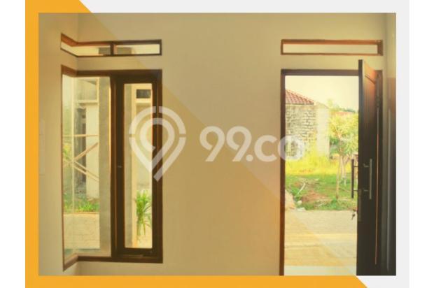 Beli Rumah DP 8 Juta di Depok: Data Kredit Lengkap Pasti Disetujui 14317390