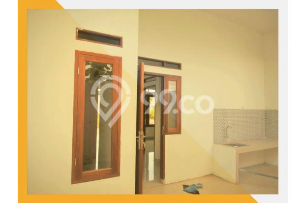 Beli Rumah DP 8 Juta di Depok: Data Kredit Lengkap Pasti Disetujui 14317393