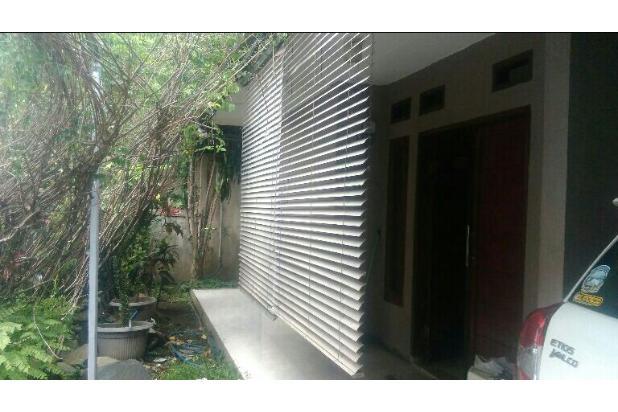 Rumah Dijual Margahayu permai Kopo jl. permai II 17699421