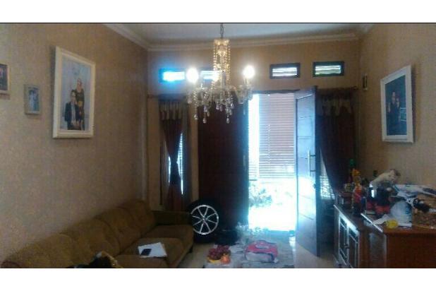 Rumah Dijual Margahayu permai Kopo jl. permai II 17699461