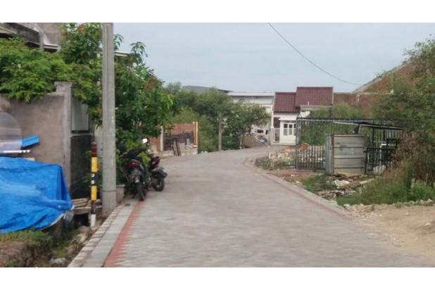Miliki Rumah Dengan Harga Terjangkau Lokasi Surabaya 16357356