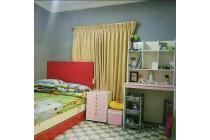Dijual Rumah minimalis di Cikutra Bandung