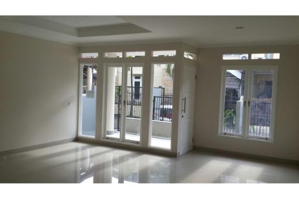 Dijual Rumah Strategis Nyaman di Jalan Rajawali Bintaro Jaya Sektor 9 9846713