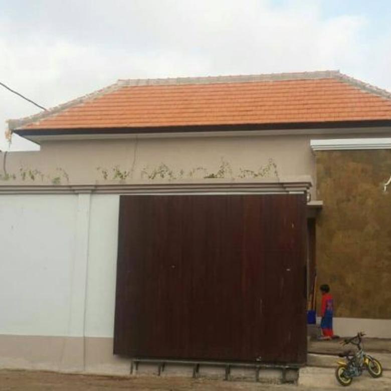 Vila-Badung-1