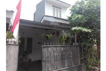 Rumah Dijual di Jl Kiwi Graha Raya Bintaro RH427