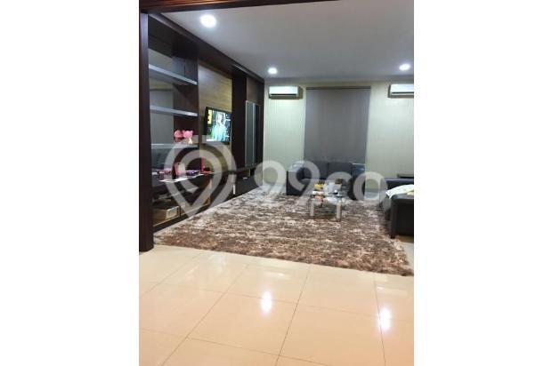Dijual Rumah Siap Huni Nyaman di Cempaka Putih Jakarta Pusat 14316720