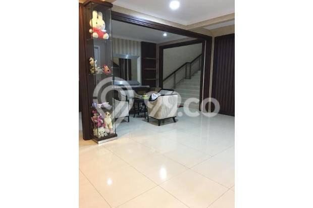 Dijual Rumah Siap Huni Nyaman di Cempaka Putih Jakarta Pusat 14316722