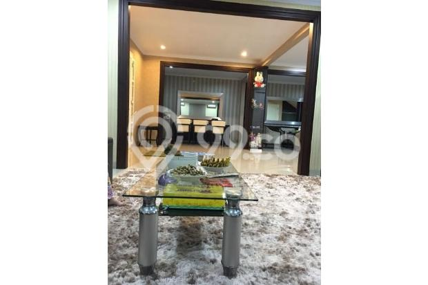 Dijual Rumah Siap Huni Nyaman di Cempaka Putih Jakarta Pusat 14316724
