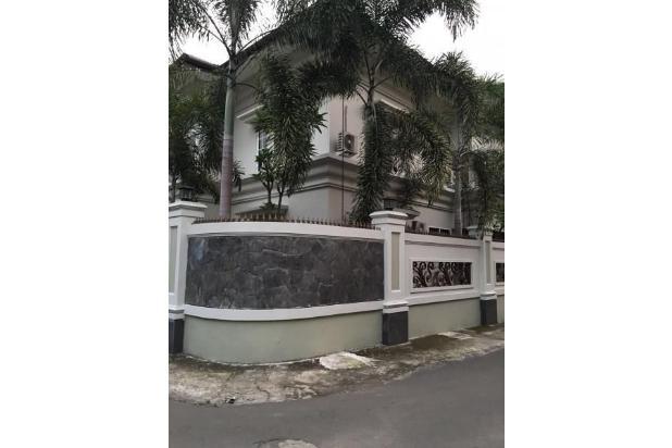 Dijual Rumah Siap Huni Nyaman di Cempaka Putih Jakarta Pusat 14316723