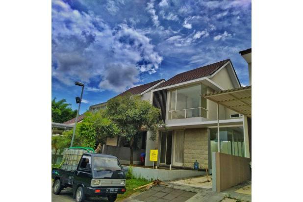 Rp2,65mily Rumah Dijual