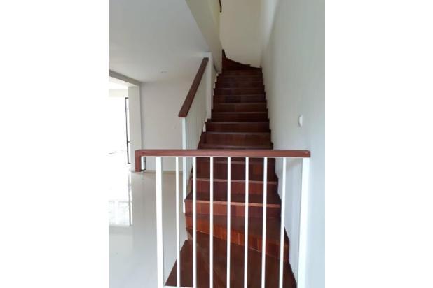 Rp5,99mily Rumah Dijual