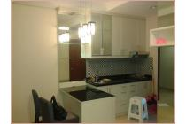 Disewakan 1 Bed Room I type Apartment Thamrin Residence