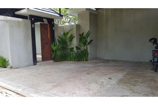 Rp4,9mily Vila Dijual