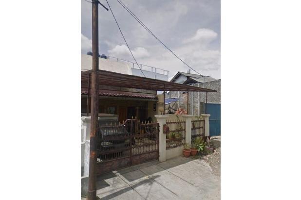 Rp5,21mily Rumah Dijual